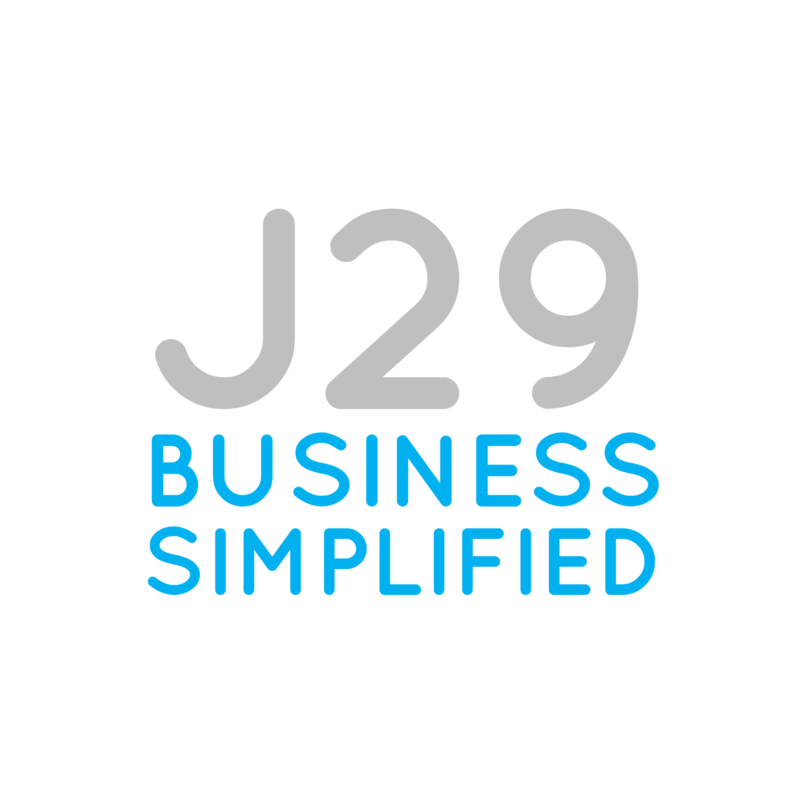 J29 Business Simplified